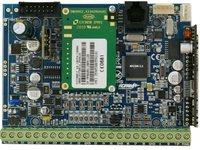 Terminal GSM MGSM 5.0 - zdjęcie