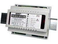Zasilacz AC-DC PSR-ECO-5012-RN - zdjęcie