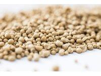 Saletrzak 27 standard Azotan amonu z wypełniaczem - zdjęcie