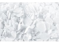 TARNOKS® Oksym cykloheksanonu - zdjęcie