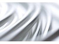 Rurki z polietylenu (LDPE) Polietylen małej gęstości - zdjęcie