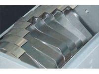 GSL Granulatory niskiej prędkości serii 180 - zdjęcie
