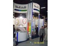 Plastpol 2005 - zdjęcie