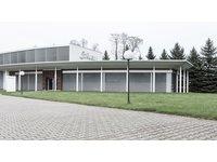 Siedziba firmy Stäubli Łódź Sp. z o.o. - zdjęcie