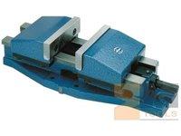 Imadło maszynowe 160 mm ROHM 14752 (3828 0160) - zdjęcie