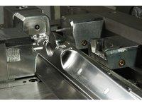 Produkcja form oraz narzędziownia - zdjęcie