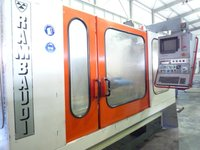 RAMBAUDI VERSAMATIC 500 TV-MO uniwersalna - zdjęcie