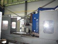 FIL FRESATRICI FS 130 CNC - zdjęcie