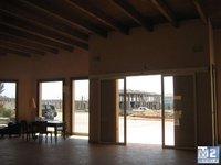 Hotel Capo Verde - zdjęcie