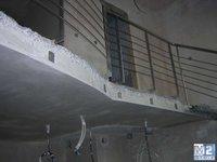 Loft Spagna - zdjęcie
