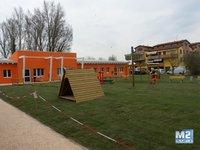 Scuola Italia - zdjęcie
