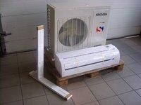 Klimatyzator Sinclair - zdjęcie