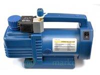 Pompa próżniowa Mini Value V-i215S-M - zdjęcie