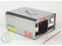 Ozonator wielofunkcyjny do klimatyzacji, generator ozonu ZY-K14 - zdjęcie