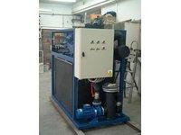 Schładzacz wody - zdjęcie