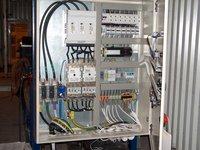 Schładzacz wody 300 kW - zdjęcie