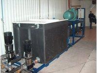 Schładzacze wody - zdjęcie