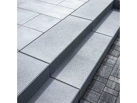 Bloki schodowe Novator - zdjęcie