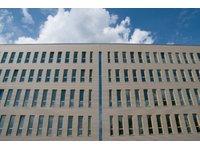 Sąd Okręgowy Katowice Francuska - zdjęcie