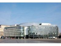 Metropolitan Warszawa - zdjęcie