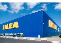 Ikea Poznań Szwedzka - zdjęcie