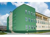 Centrum Kardiochirurgii Szpitala Wojskowego nr 2 Rzeszów - zdjęcie
