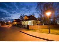 Osiedle domków 'Panorama' - zdjęcie