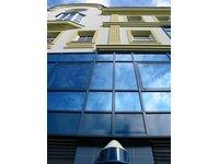 Budynek biurowy - Al. Wolności 17A w Kaliszu pomieszczenia biurowe o powierzchni od 23,92 m2 do 88,30 m2 [Oddany - 09.2004] - zdjęcie