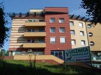 Budynek mieszkalno-usługowy - Kalisz ul. Lipowa 17-21 - zdjęcie