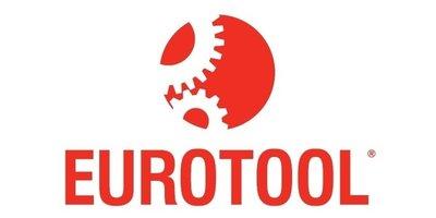 14. Międzynarodowe Targi Obrabiarek, Narzędzi i Urządzeń do Obróbki Materiałów EUROTOOL - zdjęcie