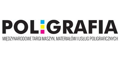 Międzynarodowe Targi Maszyn, Materiałów i Usług Poligraficznych POLIGRAFIA - zdjęcie