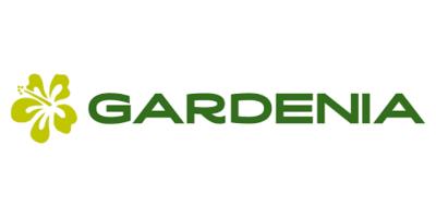 Międzynarodowe Targi Ogrodnictwa i Architektury Krajobrazu GARDENIA - zdjęcie