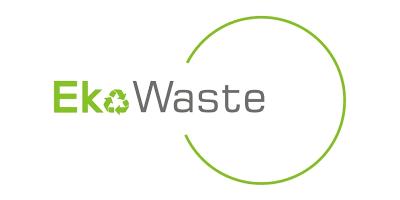 Targi Gospodarki Odpadami, Recyklingu oraz Technik Komunalnych EkoWaste - zdjęcie