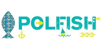 Międzynarodowe Targi Przetwórstwa i Produktów Rybnych POLFISH - zdjęcie