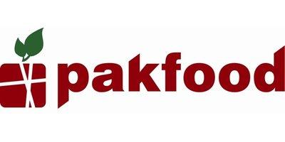 Targi Opakowań dla Przemysłu Spożywczego PAKFOOD - zdjęcie