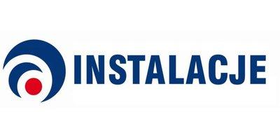 Międzynarodowe Targi Instalacyjne INSTALACJE - zdjęcie