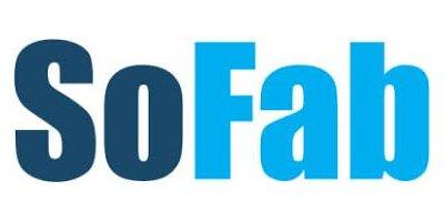 Międzynarodowe Targi Materiałów Obiciowych i Komponentów do Produkcji Mebli Tapicerowanych SoFab - zdjęcie