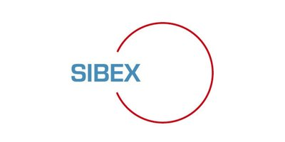 5. Targi Budowlane Silesia Building Expo SIBEX - zdjęcie