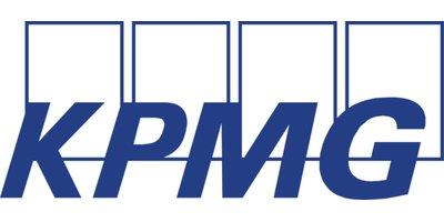 II Kongres Podatków i Rachunkowości KPMG - zdjęcie