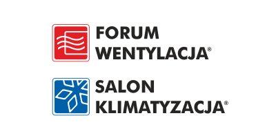 Forum Wentylacja - Salon Klimatyzacja - zdjęcie