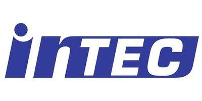 Międzynarodowe Targi Obrabiarek, Technologii i Automatyzacji Produkcji Intec - zdjęcie