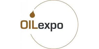 2. Targi Olejów, Smarów i Płynów Technologicznych dla Przemysłu OILexpo - zdjęcie