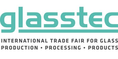 Międzynarodowe Targi Produkcji i Przetwórstwa Szkła oraz Wyrobów Gotowych glasstec - zdjęcie