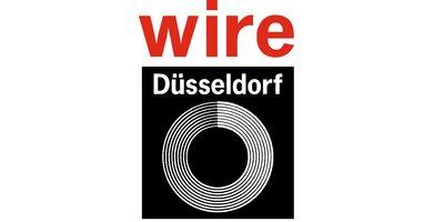Międzynarodowe Targi Kabli i Drutu wire - zdjęcie