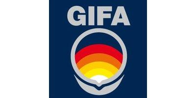 Międzynarodowe Targi Technologii Odlewnictwa GIFA - zdjęcie