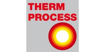 Międzynarodowe Targi Technologii i Procesów Termicznych THERMPROCESS - zdjęcie
