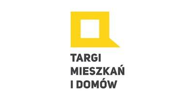 Targi Mieszkań i Domów - zdjęcie