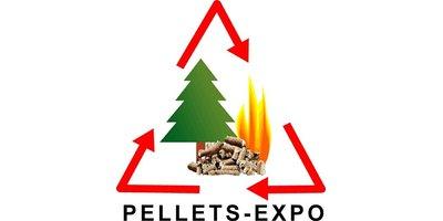 Międzynarodowe Targi Urządzeń, Technologii do Wytwarzania i Zastosowania Pelletu i Brykietu PELLETS-EXPO & BRYKIET-EXPO - zdjęcie