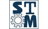 Targi Obróbki Metali, Obrabiarek i Narzędzi STOM-TOOL