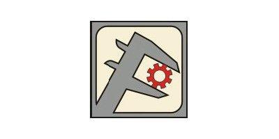 XVII Targi Przemysłowej Techniki Pomiarowej CONTROL-STOM - zdjęcie